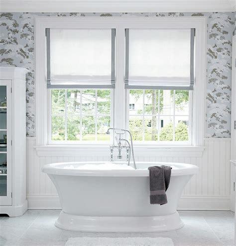 Sichtschutz Fenster Englisch by Raffrollos Praktischer Fenster Sichtschutz F 252 R Ihr Zuhause