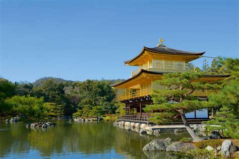 le japon arts et voyages - 1325201898 Le Japon Le Japon