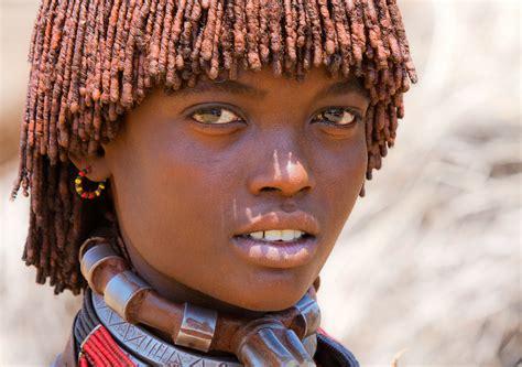 hamer ethiopian tribe women beautiful kreyola s journeys awestruck the harmar aka hamer