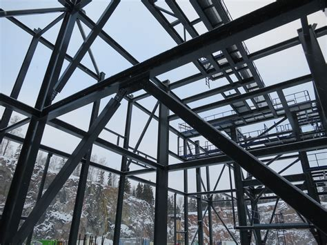 design frame structure building free images work architecture technology window roof