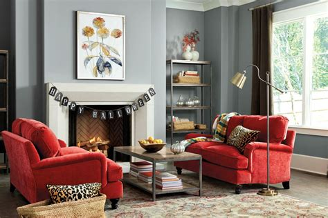 Small Scale Furniture Living Room The Principles Of Finding The Small Scale Sofa For Your Living Room 7 The Principles