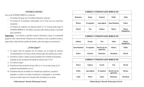 preguntas biblicas del libro de numeros loter 237 a b 237 blica libros de la biblia