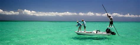 charter boat from key west to cuba key west charters key west to cuba caribbean marine