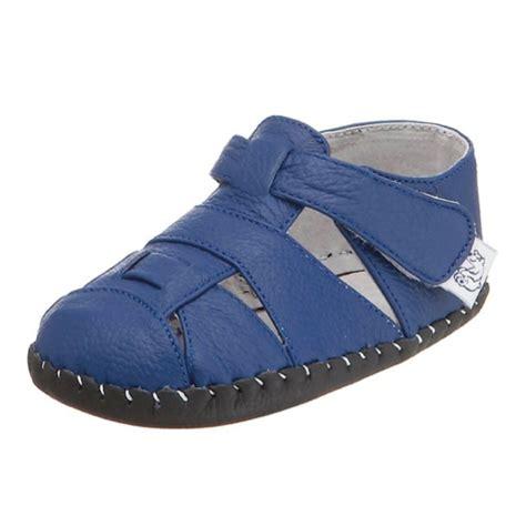 pediped infant shoes pediped originals harvey sandal infant world
