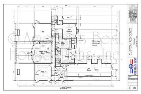 www houseplans net custom home designs custom house plans custom home plans