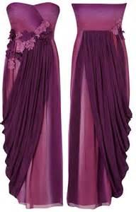 Draped Maxi Dresses Coast Anya Draped Maxi Dress Dresses Handbags And Shoes