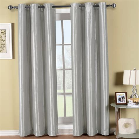 curtain rods 150 inches long extra long curtain rods 200 inches home design ideas