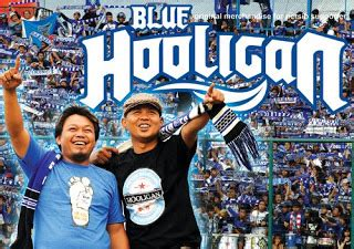 T Shirt Persib 3393 Original Merchandise Persib only for persib we trust welcome to blue hooligan