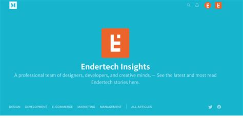 What Were 3 New Insights You Learned From Mba Program by 3 Things I Learned As A Junior Developer Endertech