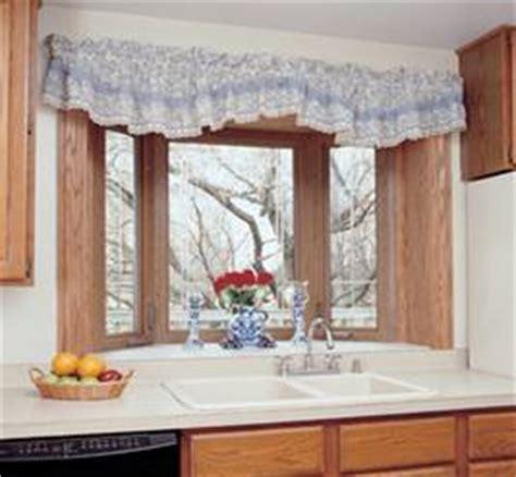 bay vs bow window bay vs bow window husband vs milwaukee replacement windows