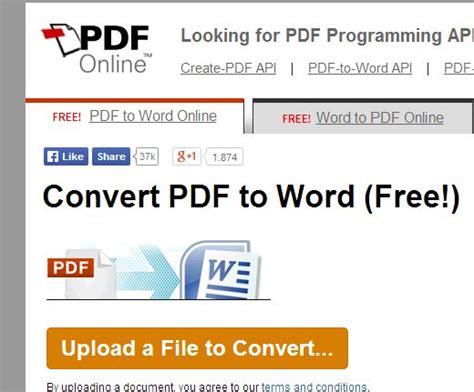 convert pdf to word neevia 17 mejores im 225 genes sobre herramientas 2 0 risorse web 2