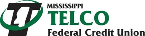 Forum Credit Union Fax Mississippi Telco Federal Credit Union Banks Credit Unions Rankin County Chamber Of Commerce Ms