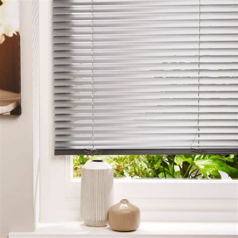 Blinds Or Curtains Curtains Blinds Shutters Curtain Poles Roller Blinds Diy At B Q