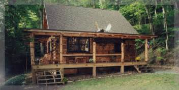 Small Homes For Sale Ohio Small Log Cabin Homes For Sale In Ohio Studio Design