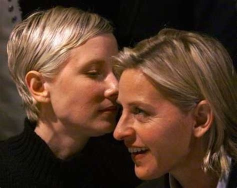 Heche Calls Tupper Relationship Beautiful by Heche Still After All These Years Afterellen
