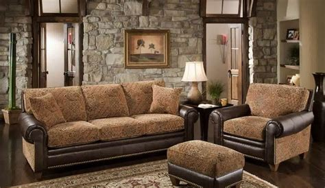 country style living room furniture download country style living room furniture