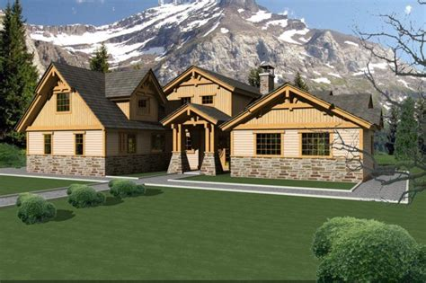 northwest home plans inspiration home building plans 45890