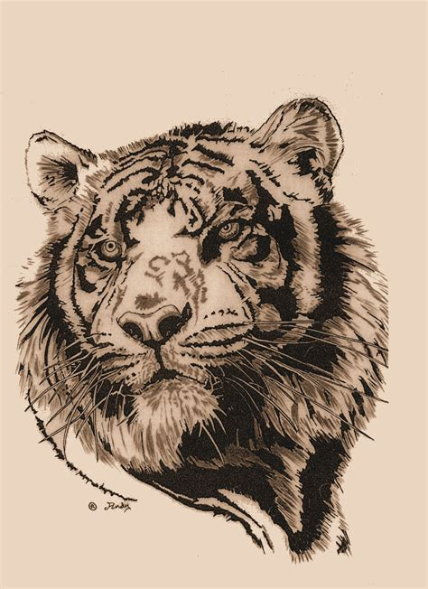 cute tiger tattoo designs tiger tattoos page 44