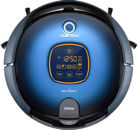 Testsieger Staubsauger Roboter by G 252 Nstige Testsieger Alternative Samsung Navibot Sr 8855