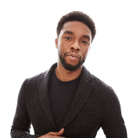 chadwick boseman chadwick boseman on playing in the marshall project