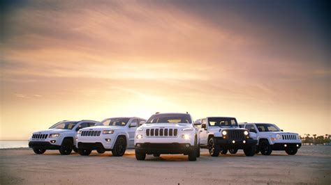 Jeep Brand Jeep Brand Epic Records And Usa Basketball Summer Caign