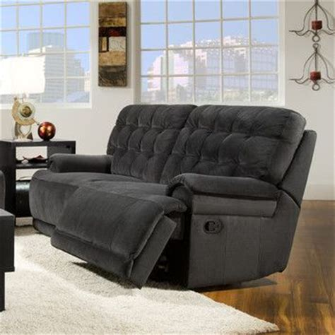 Sofas That Recline by Furniture Furniture Reclining Sofa