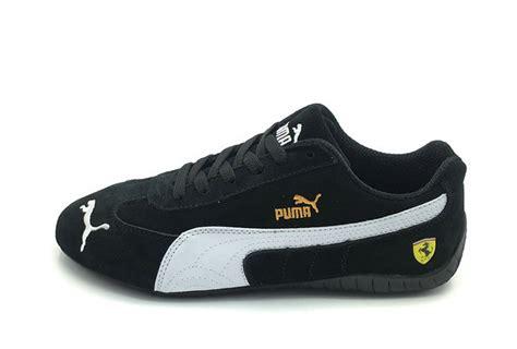 Nike Basket Mans vente en ligne basket or noir blanc chaussures