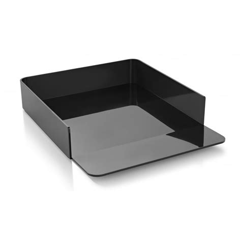 Paper Tray - herman miller formwork paper tray