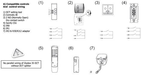 somfy awning manual somfy motor wiring diagram 28 images somfy motor