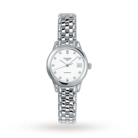 longines flagship luxury watches watches