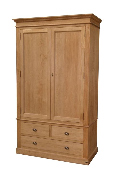 Armoir Bois Massif by Armoire Bois Massif Armoire Bois Massif Fly Home