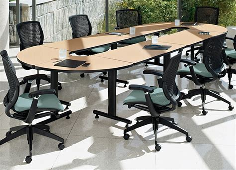 office desks san diego modular office furniture san diego simple mfc also sells