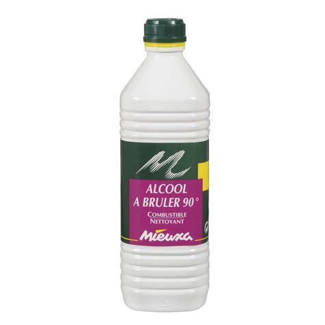 alcali cuisine alcool 224 br 251 ler mieuxa 1 l leroy merlin