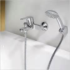 cambiare vasca da bagno senza togliere vecchia cambiare la guarnizione al deviatore della vasca da bagno