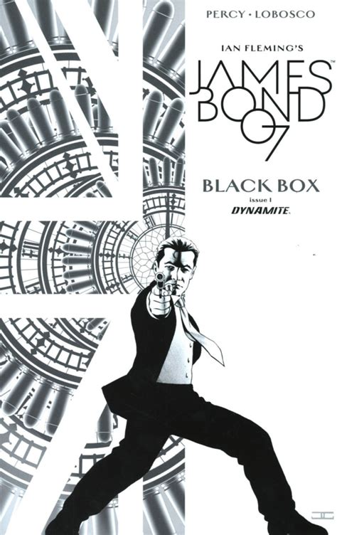 james bond black box 1524104094 james bond 1 black box part one whiteout issue
