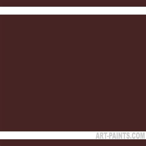 what color is mulberry mulberry milk paint casein milk paints 3007