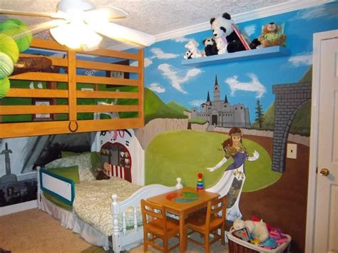 the ultimate legend of kid s room pics global