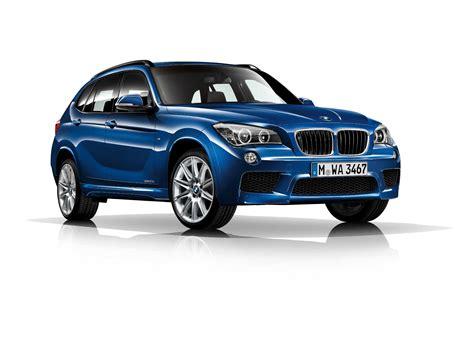 bmw x1 alloy wheels bmw x1 sdrive20d le mans blue metallic m light alloy