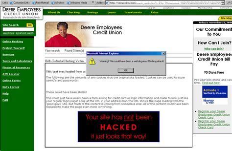 Forum Credit Union Employees deere employees credit union