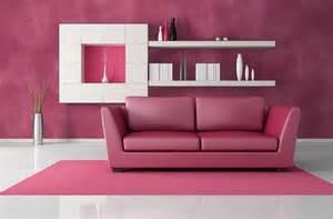 white rose interior wall paint color scheme modern house decoracion de interiores cuadros y pinturas youtube