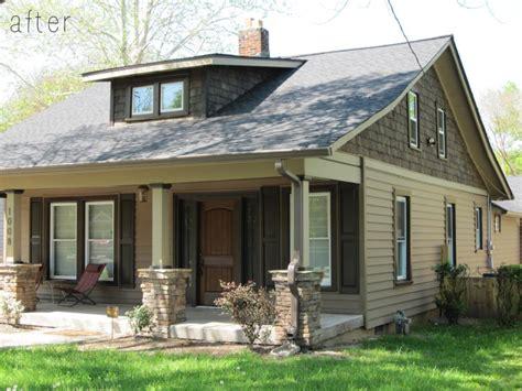 introducing properties of nashville stratton exteriors