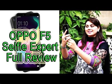 Oppo F5 Selfie Expert Leader 6gb 64gb Free Oppo X Barca Bag oppo f5 review gaming by phoneworld