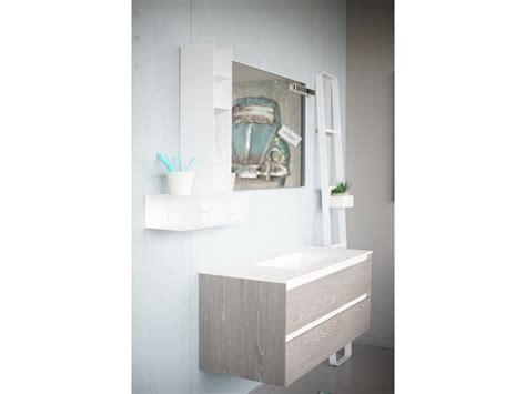 artesi arredo bagno bagno artesi in offerta