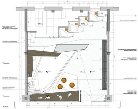 retail store floor plans 1000 images about retail design floorplans on pinterest