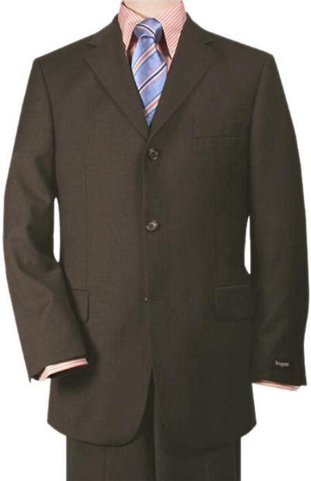 how to choose a suit color reviews by suit professionals how to choose a suit color reviews by suit professionals