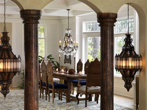 home decor victoria bc storica villa a victoria in vendita per 11 6 milioni di dollari luxuryestate com blog
