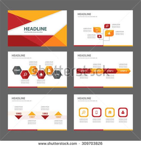 royalty free powerpoint templates powerpoint stock photos royalty free images vectors