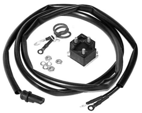 marine battery charging instructions hardin marine battery charging kit mercruiser 83 70350a2