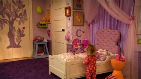 teddy duncan bedroom the duncans denver home on quot good luck charlie quot disney