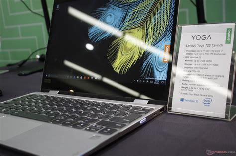 lenovo expands yoga  lineup     option notebookchecknet news